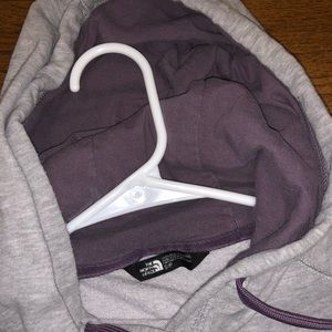 The North Face Jackets & Coats - The North Face Hoodie